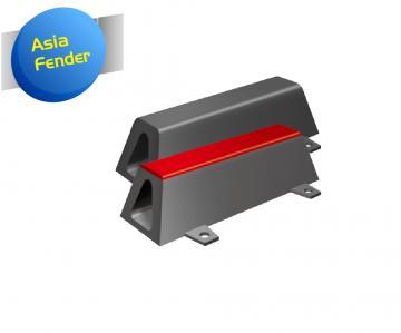 ACV-TYPE FENDER